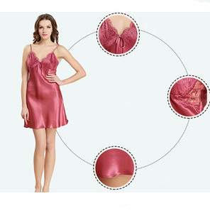 813d7ab146 Sexy Honeymoon Dress Wholesale, Sexy Suppliers - Alibaba