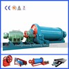 High quality small scale gold mining equipment air jet mill for nickel ore africa