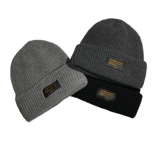 89d13ec52ed848 Knitted Beanie Hat, Knitted Beanie Hat Suppliers and Manufacturers at  Alibaba.com