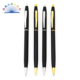 Metal ball point pen parts price wholesale cross ballpen