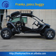china 500cc 4x4 dune buggy