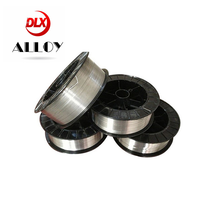 China Nickel Weld, China Nickel Weld Manufacturers and Suppliers on ...