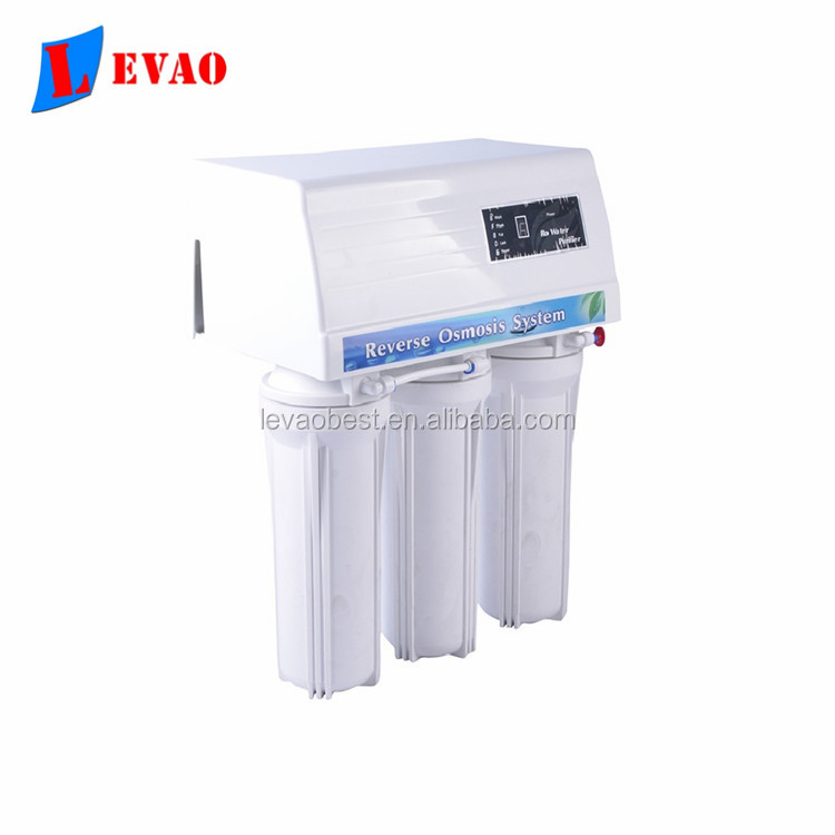 Pur Water Filter, Pur Water Filter Suppliers and Manufacturers at ...