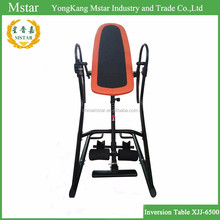 Most Popular Shopping High Quality Home Fitness Equipment Inversion