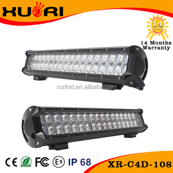 Factory producecheap led light bars in china 17 108w led driving factory producecheap led light bars in china 17 108w led driving light aloadofball Images