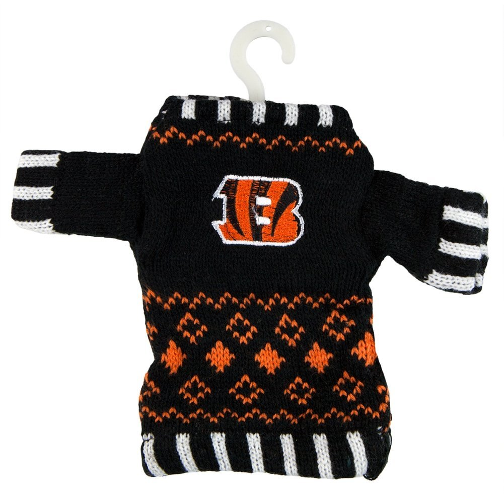 huge discount e7d86 36647 Cheap Bengals Sweater, find Bengals Sweater deals on line at ...