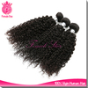 /product-detail/female-star-human-hair-weave-100-virgin-brazilian-remi-2b-hair-wholesale-60599156120.html