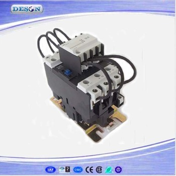 cj19 16 switch over capacitor contactor 3 phase ac contactor cj19 16 switch over capacitor contactor 3 phase ac contactor 80amp