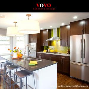 Wooden Kitchen Furniture Wooden Kitchen Furniture Suppliers And