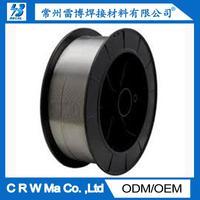 er 5356 aluminum welding wire 4043 aluminum wire aluminium alloy welding wires 5356