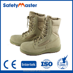 199ba83d26e Police Safety Shoes Malaysia, Police Safety Shoes Malaysia Suppliers ...