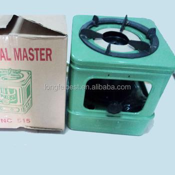 515# Longfei Brand Kerosene Oil Stove With Spray Painting