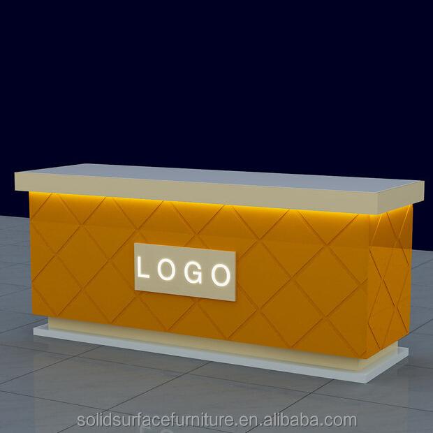 Man made Stone Modern Shop Counter Design For Garment  : HTB16qdWHpXXXXXHXVXXq6xXFXXXH from www.alibaba.com size 620 x 620 jpeg 242kB