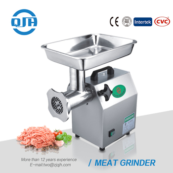 Attractive Price Food Processing Machinery Home Kitchen Equipment ...