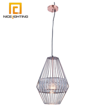 Chinese Restaurant Lighting Chinese Restaurant Lighting Suppliers and Manufacturers at Alibaba.com  sc 1 st  Alibaba & Chinese Restaurant Lighting Chinese Restaurant Lighting Suppliers ... azcodes.com