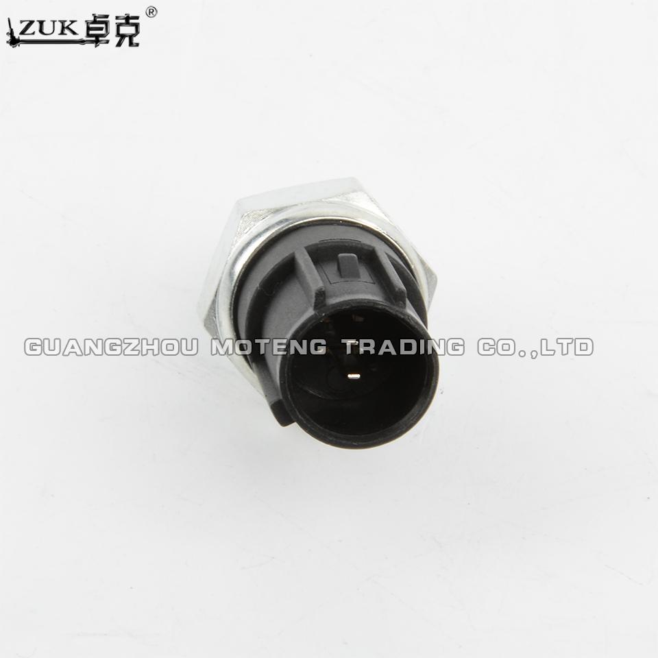 US $13 26 16% OFF|ZUK VTEC Valve Switch Timing Oil Pressure Sensor For  HONDA ACCORD CRV FIT JAZZ CITY CIVIC HIBRID ODYSSEY 2 0 2 4 37250 PNE  G01-in