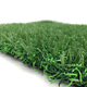 Hot sale indoor sport futsal soccer football fields synthetic grass carpet lawn price