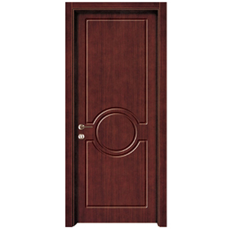 Plastic Door Strips >> New Houses Indian Single Front Laminate Main Door Designs - Buy Laminate Main Door Designs,Front ...