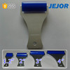 Various Sizes Lint Free Dust Removal Sticky Silicone Roller