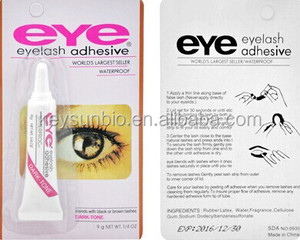 super-strick eyelash glue,eyelash glue for extension
