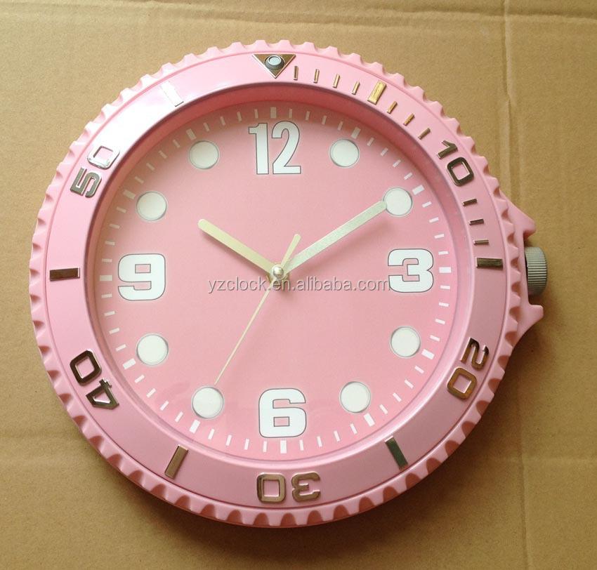 Часы rolex китай