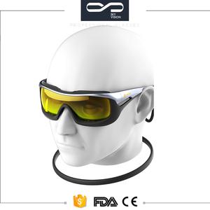 349b1f0b38f Sporti Swimming Goggles