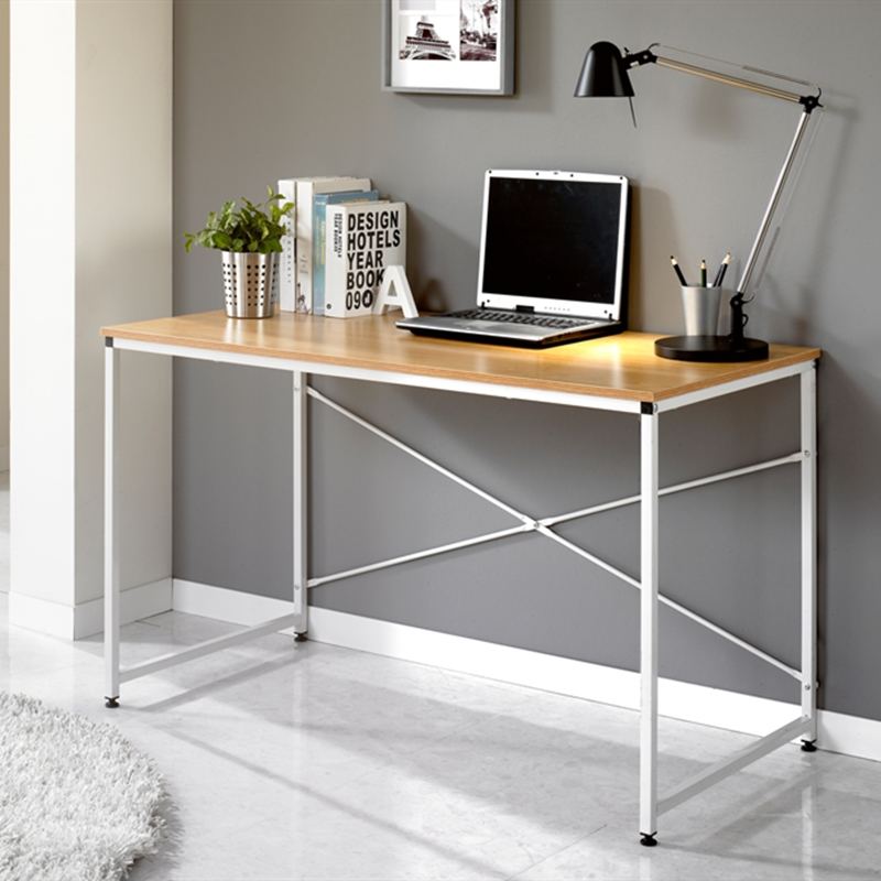 escritorios de la computadora ikea moderno minimalista. Black Bedroom Furniture Sets. Home Design Ideas