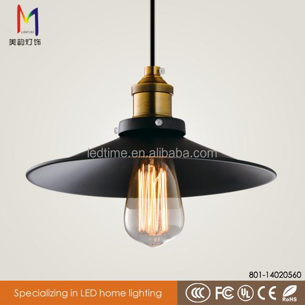 Industrial Vintage Antique Design New Metal Chandelier Lamp ...