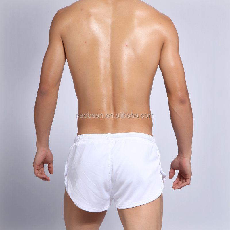 Opinion you Mens sexy loungewear apologise
