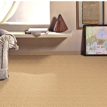 seagrass carpet sisal carpet woven seagrass rug