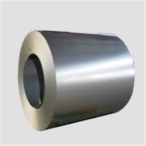 big spangle bright surface gi galvanized steel post prices