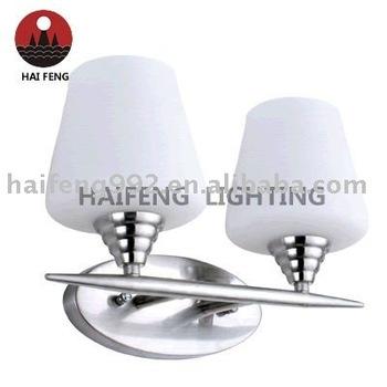 Wall Light Fitting Bracket : Fancy Wall Lamp For Home Wall Bracket Light Fitting - Buy Fancy Wall Lamp For Home Wall Bracket ...