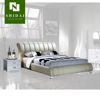 Zebra Bedroom Furniture / Girls Bedroom Furniture Set / Modern Italian  White Bedroom Furniture B87 - Buy Zebra Bedroom Furniture,Girls Bedroom ...