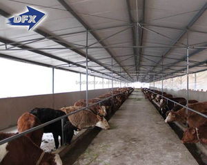 Design Of Dairy Farm Design Of Dairy Farm Suppliers And