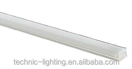 Led Glass Shelf Light  Led Glass Shelf Light Suppliers and Manufacturers at  Alibaba comLed Glass Shelf Light  Led Glass Shelf Light Suppliers and  . Glass Shelf Lighting. Home Design Ideas