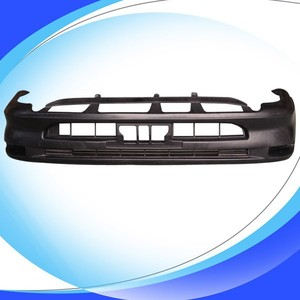 For toyota corolla ae100 92-94 front rear bumper/for rav4 car model/spare body parts
