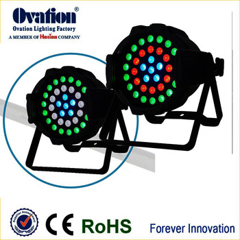 36x3w Led Par 64 Light China Cheap Led Light 2014 New Led Lighting ...