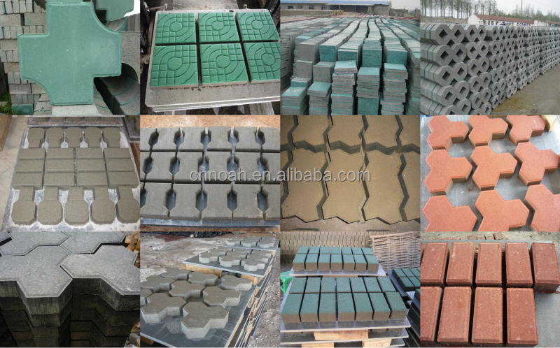 manual hollow block maker for sale philippines