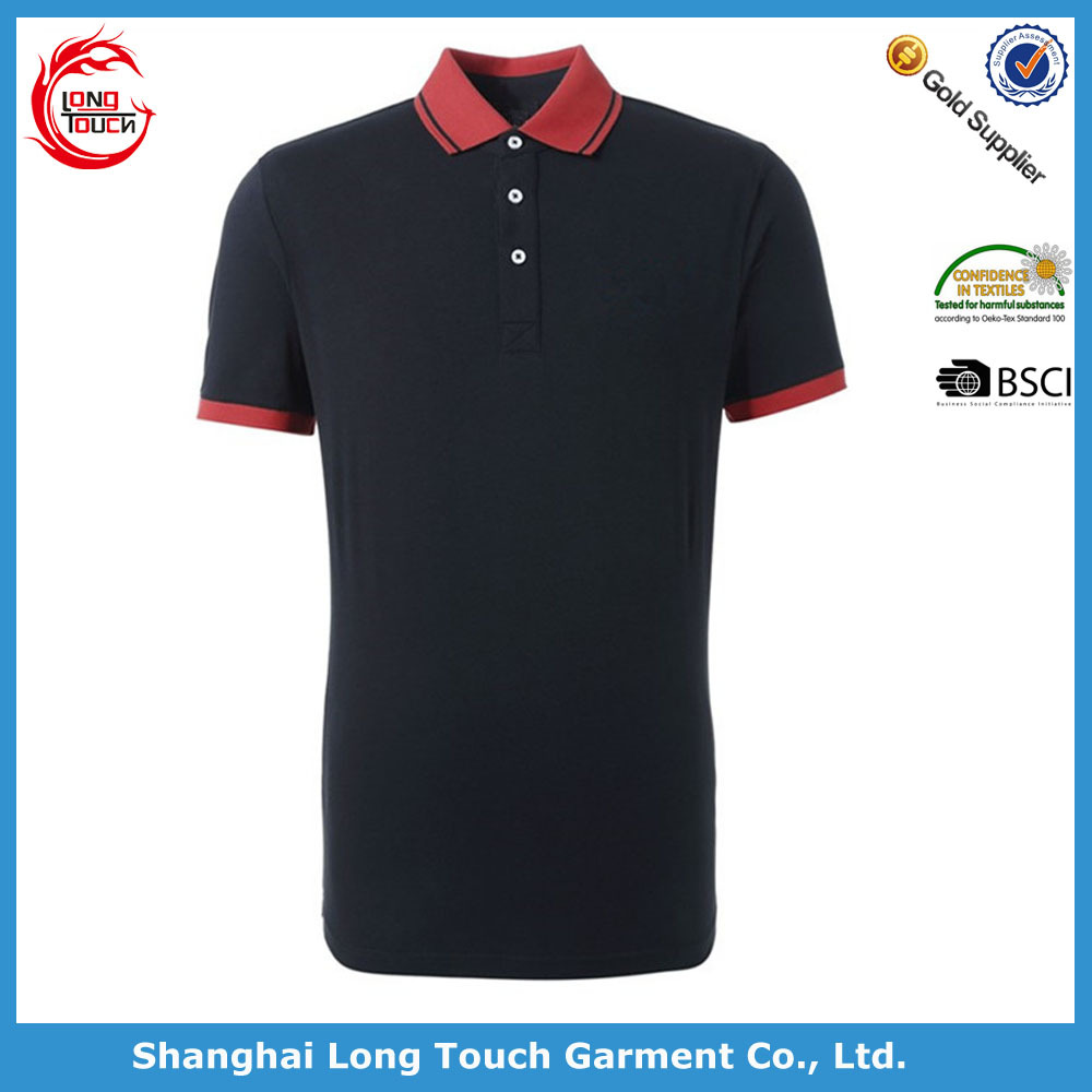 Design t shirt colar - Color Combination Collar Design Polo Shirts Buy Color Combination Collar Design Polo Shirts Color Combination Collar Polo Shirts Polo Shirts Product On