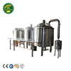 1000l Large Beer Brewery Equipment For Sale