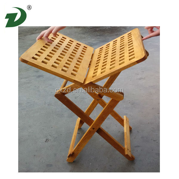 Superior Small Wooden Folding Table, Small Wooden Folding Table Suppliers And  Manufacturers At Alibaba.com