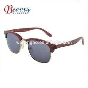 3e6c299323 Blue Blocker Sunglasses