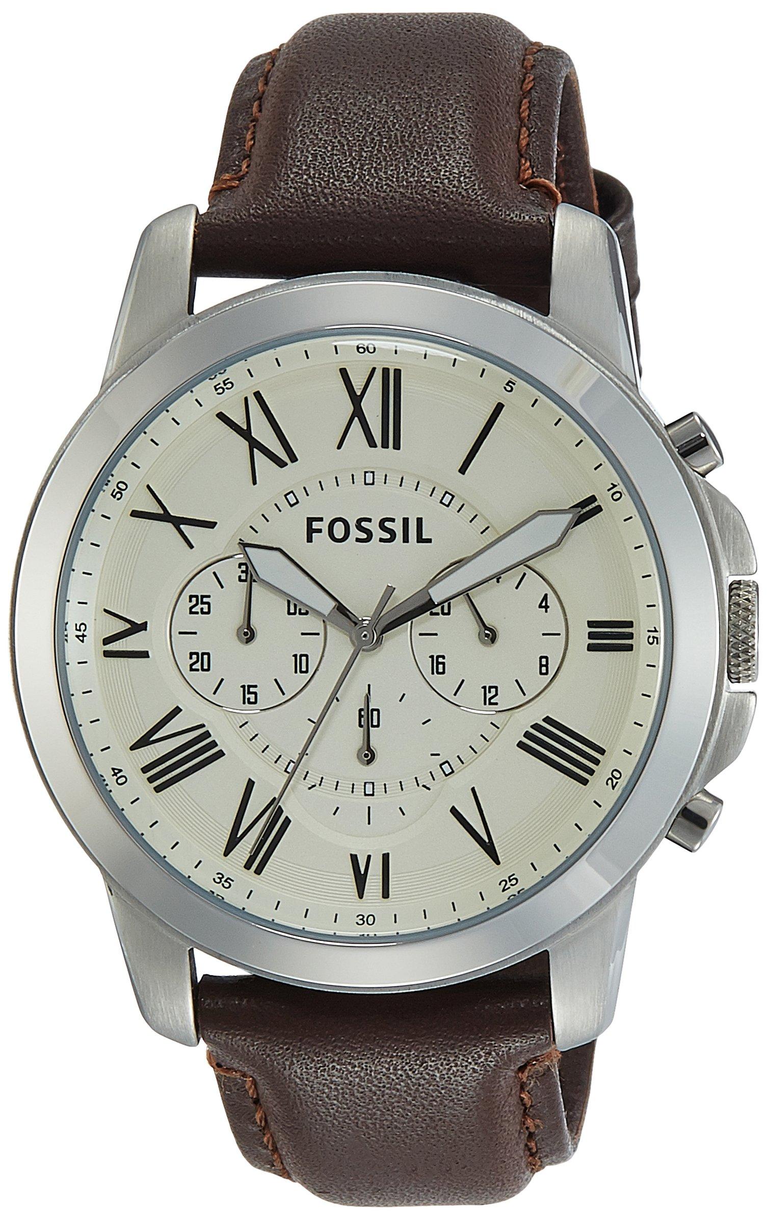 bb627412b Cheap Fossil Fs, find Fossil Fs deals on line at Alibaba.com