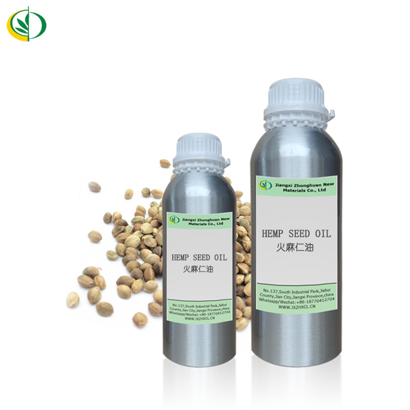 100% Pure Organic Cbd Oil Hemp Seed Oil For Skin With Cheap Price - Buy  Hemp Seed Oil Price,Hemp Seed Oil For Skin,Cbd Oil Product on Alibaba com