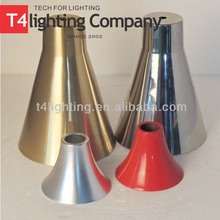 Lamp parts wholesale lamp parts wholesale suppliers and lamp parts wholesale lamp parts wholesale suppliers and manufacturers at alibaba aloadofball Choice Image