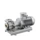 high temperature oil transfer pump; lpg filling pump; lpg transfer pump