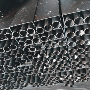 schedule 40 2 3 8 inch black iron pipe