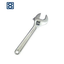 Alibaba factory hardware tools socket wrench