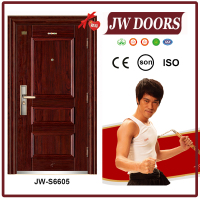steel doors made in china,steel security doors residential,manufacturer