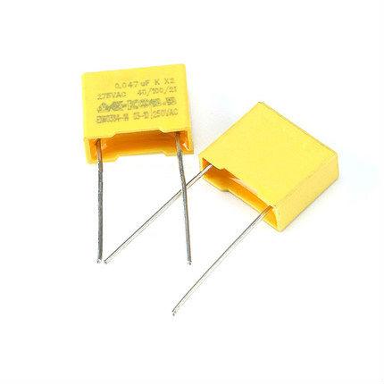473 50V 0.047uf 47nf 47000pf multlayer Condensador Cerámico 50 un